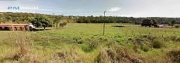 Chácara à venda, 19000 m² por R$ 153.000,00 - Zona Rural - Santo Antônio do Leverger/MT