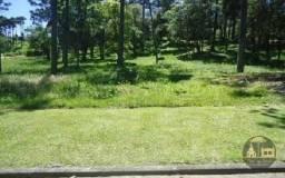 Terreno residencial à venda, Bairro inválido, Cidade inexistente - TE0128.