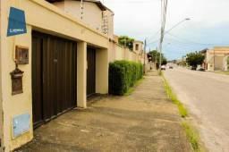 Casa à venda, 130 m² por R$ 385.000,00 - Cidade dos Funcionários - Fortaleza/CE
