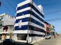 Apartamento, Fátima, Itabuna-BA