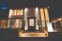Ponto à venda, 526 m² por R$ 3.500.000,00 - Cidade dos Funcionários - Fortaleza/CE