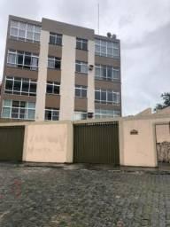 Apartamento, Goes Calmon, Itabuna-BA