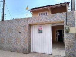 (Cod: 897) Rua das Oiticicas, 739 ? Passaré