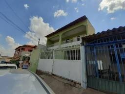 Linda casa no Paranoá / Itapoã