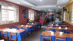 Loja comercial à venda em Andaraí, Rio de janeiro cod:TIPC00027