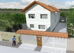 C181 Casa a 4 quilômetros do centro, Alto Das Braunes, Nova Friburgo -RJ