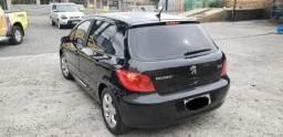 Peugeot 307 Griffe - 2007