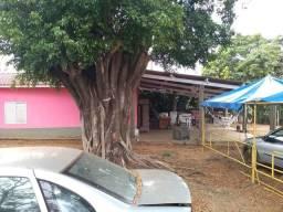 Racho Altinopolis