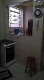 Apartamento com 3 dormitórios à venda, 88 m² por R$ 290.000 - Centro - Pouso Alegre/MG