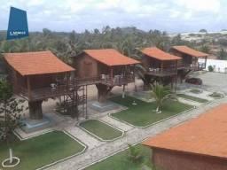 Lindíssimo Sitio para Realização de Eventos diversos, Fortaleza/CE