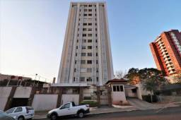 Ap. Duplex no Edf. Missões  com 4 dormitórios para alugar, 268 m² por R$ 3.600/mês - Centr