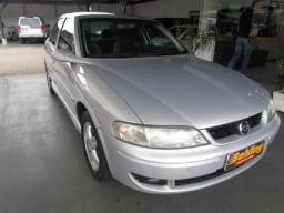 Vectra Expression - 2002 - 2002