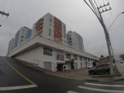 Escritório para alugar em São luiz, Criciúma cod:16888