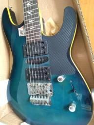 Vendo guitarra top
