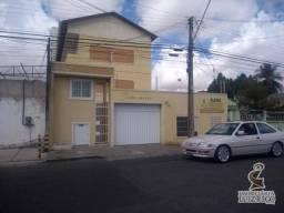 Aluga Apartamento Novos Montese, 2 quartos, 1 vaga, próx.