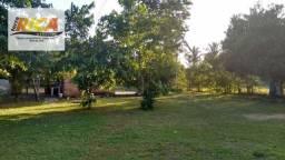 Chácara rural à venda, Candeias do Jamari