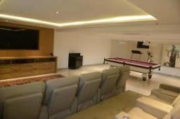 Título do anúncio: Maravilhosos apartamentos Ed Saint Moritz - Três Rios-RJ