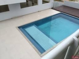 Apartamento à venda com 3 dormitórios em Ingleses do rio vermelho, Florianopolis cod:518