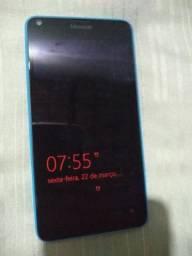 Lumia 640 promoção