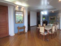 Apartamento à venda com 4 dormitórios em Caiçara, Belo horizonte cod:4003