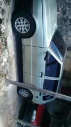 Troco ou vendo carro 3400 - 1995
