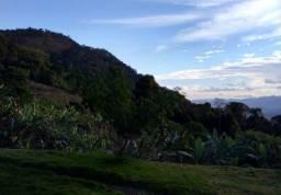 Sitio a Venda em Guarapari