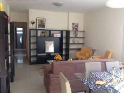 Apartamento à venda com 3 dormitórios em Santa efigênia, Belo horizonte cod:8126