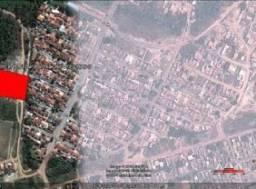 Terreno à venda em Santa rosa, Cuiabá cod:41
