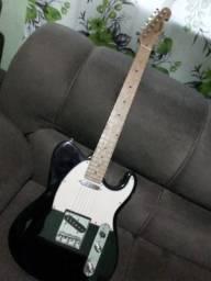 Vendo Guitarra Tagima Memphis