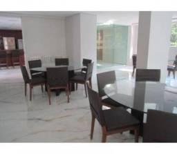 Apartamento à venda com 2 dormitórios em Funcionários, Belo horizonte cod:12606