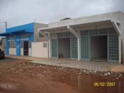 Ótimos pontos comerciais para aluguel em Felixlândia MG!!!