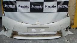 Parachoque Corolla 2014 a 2016 original usado recuperado