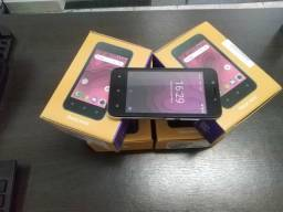 Smartphone positivo Twist Mini