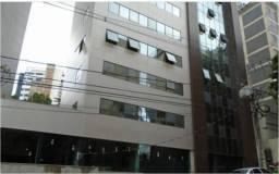 Escritório à venda em Gutierrez, Belo horizonte cod:15156
