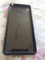 Sony Xperia X A ( Lê o anúncio)