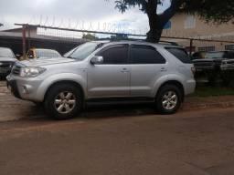 Hilux Sw4 Diesel 2010 - 2010