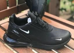 Tenis Nike Air 270. Em Aracaju
