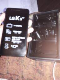 Vendo celular k9