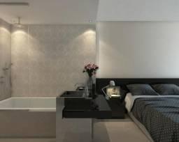 Revestimento Vivenda Pastel Ceusa 43,2x91 Extra R$ 99,90m² > Casa Nur - O Outlet do Acaba