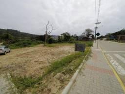 Terreno Comercial em Bombas (Bombinhas - SC)