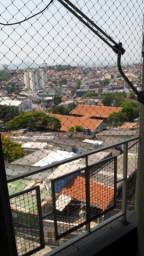 Alugo apartamento Jd Roberto Osasco