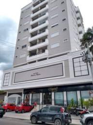 Lindo apartamento duplex em Santo Amaro da Imperatriz