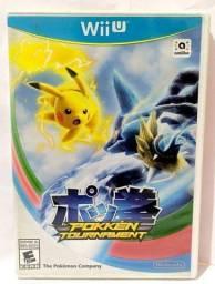 Usado, Jogo Xenoblade Chronicles X - Wii U - Mídia Física comprar usado  Itapevi