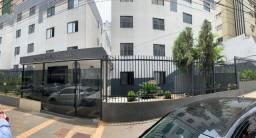Apartamento 2 Qtos Setor Bueno Av. T-4 por 150 MIL Nascente e com garagem Oportunidade