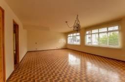 Apartamento à venda com 5 dormitórios em Juvevê, Curitiba cod:933033