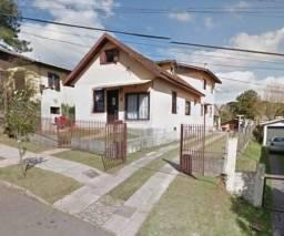 Casa com 8 dormitórios à venda por R$ 850.000,00 - Centro - Canela/RS