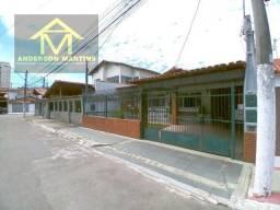 Casa em Praia das Gaivotas - Vila Velha, ES