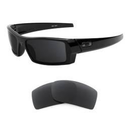 Oculos Gascan Small