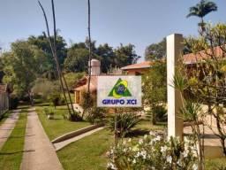 Linda Chácara de fundo pro rio jaguari com 2 dormitórios à venda, 2000 m² por R$ 650.000 -