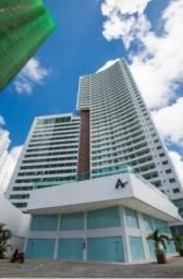 Título do anúncio: Apartamento à venda, 109 m² por R$ 1.029.074,40 - Altiplano - João Pessoa/PB